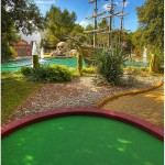 Solaris_Pirate_adventure_minigolf 03
