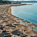 solaris-beach-resort--solaris-sand-beach