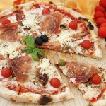 4004 Restaurant Trattoria_food