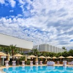 Solaris_congress_hall_kornati_mice_events_croatia_hotel_ivan_pool_party_01