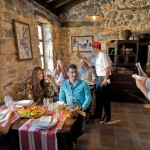 dalmatian-ethno-village-authentic-dalmatian-restaurant