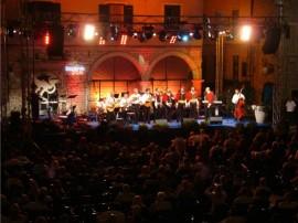 Sibenska sansona-festival-sibenik-glazba-zabava-regija-solaris