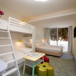 Solaris Kids hotel_andrija_room_001