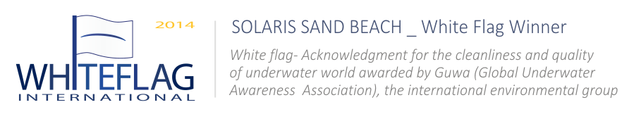 White_Flag_winner_solaris_beach_resort