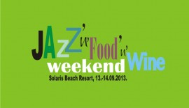 jazz_n_food_wine_weekend_solaris.