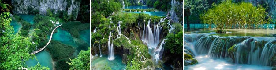 national_park_plitvice_lakes_solaris_excursion