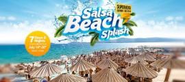 Salsa_beach_splash_festival_2014_solaris_beach_resort_dream Party