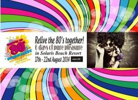 Tribute_to_80s_summerfest_solaris_beach_resort_ist