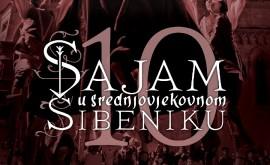 Srednjovjekovni sajam u Šibeniku_05.-07.09.2014.