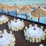 Solaris Beach_Club_Palma_wedding_next to the sea03