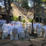 Solaris_Dalmatian_ethno_village_wedding