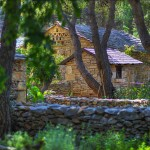 Solaris_dalmatian_ethno_village_gastro_offer_tradition_blog