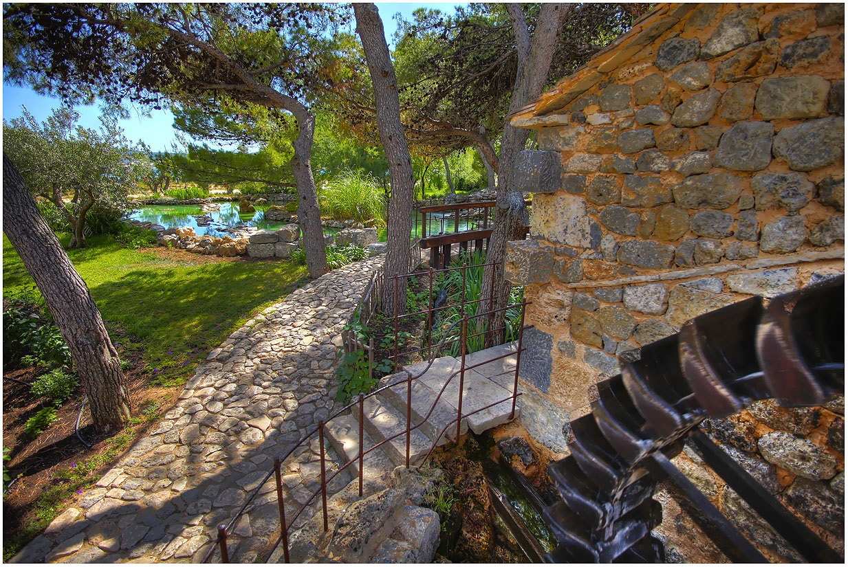 village mills chatrooms Village mills real estate, for rent $995 apartment 2 rooms 2 bedrooms 1 bathrooms air conditioning patio pool 2, village mills real estate.