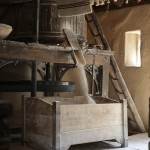 Solaris_dalmatian_ethno_village_old_mill-flour_production