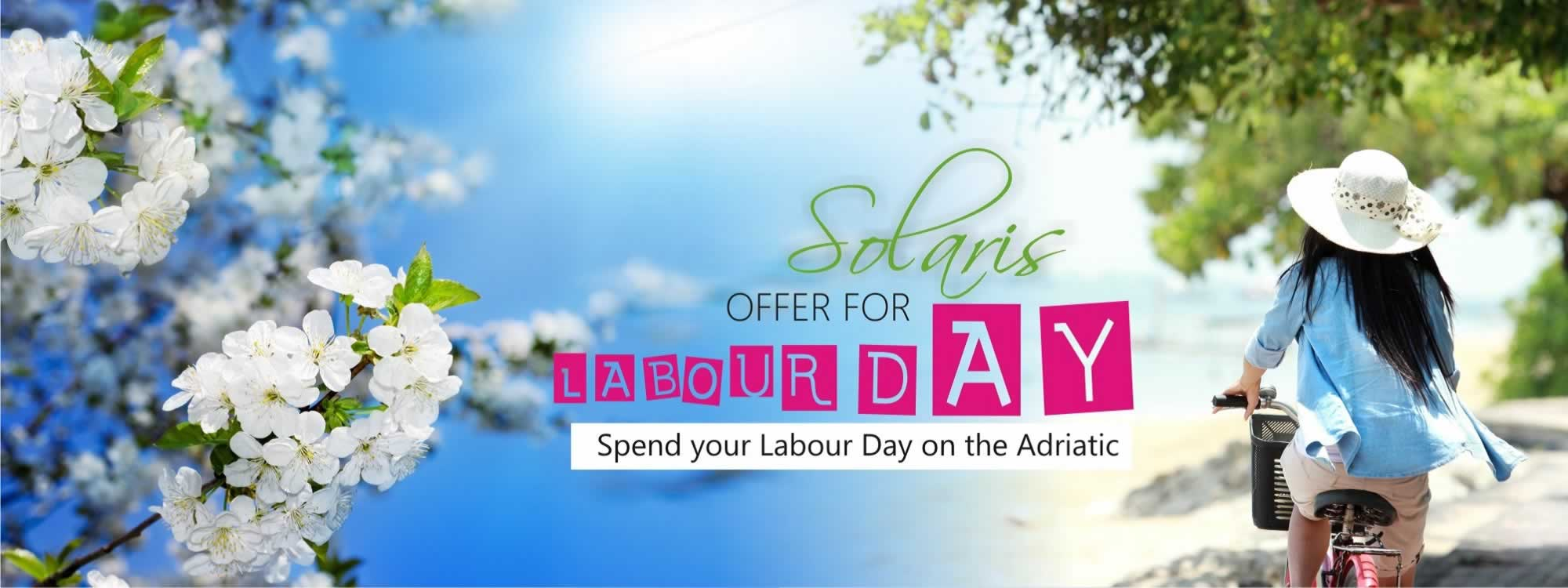 Solaris_offer_for_labour_day_on_the_adriatic_vacation_dalmatia2