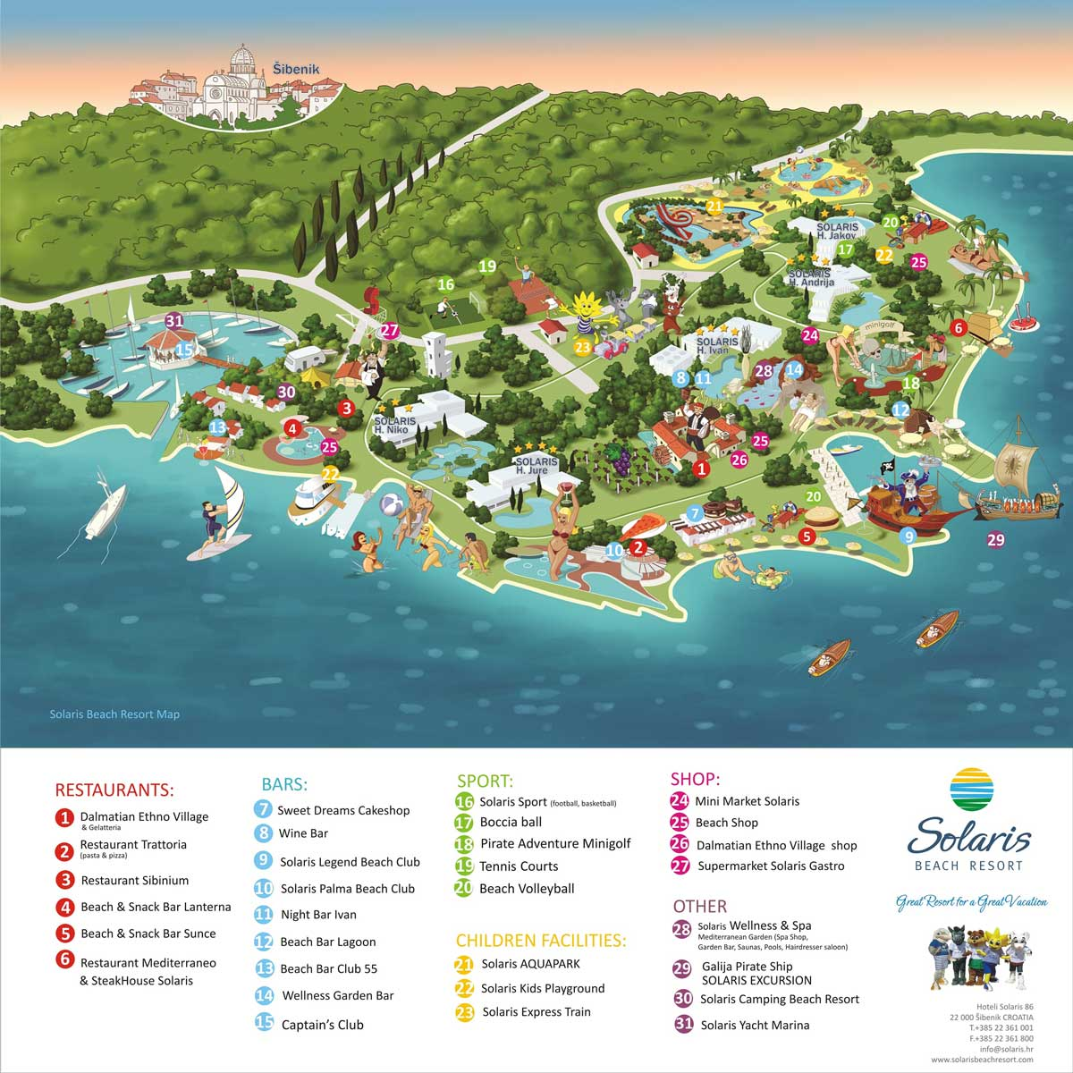 Solaris_RESORT_MAP_2016
