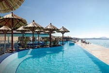 Solaris_Beach_Club_Palma_right_on_the_sea