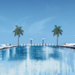 Rendering hotel Jure 2016_POOL