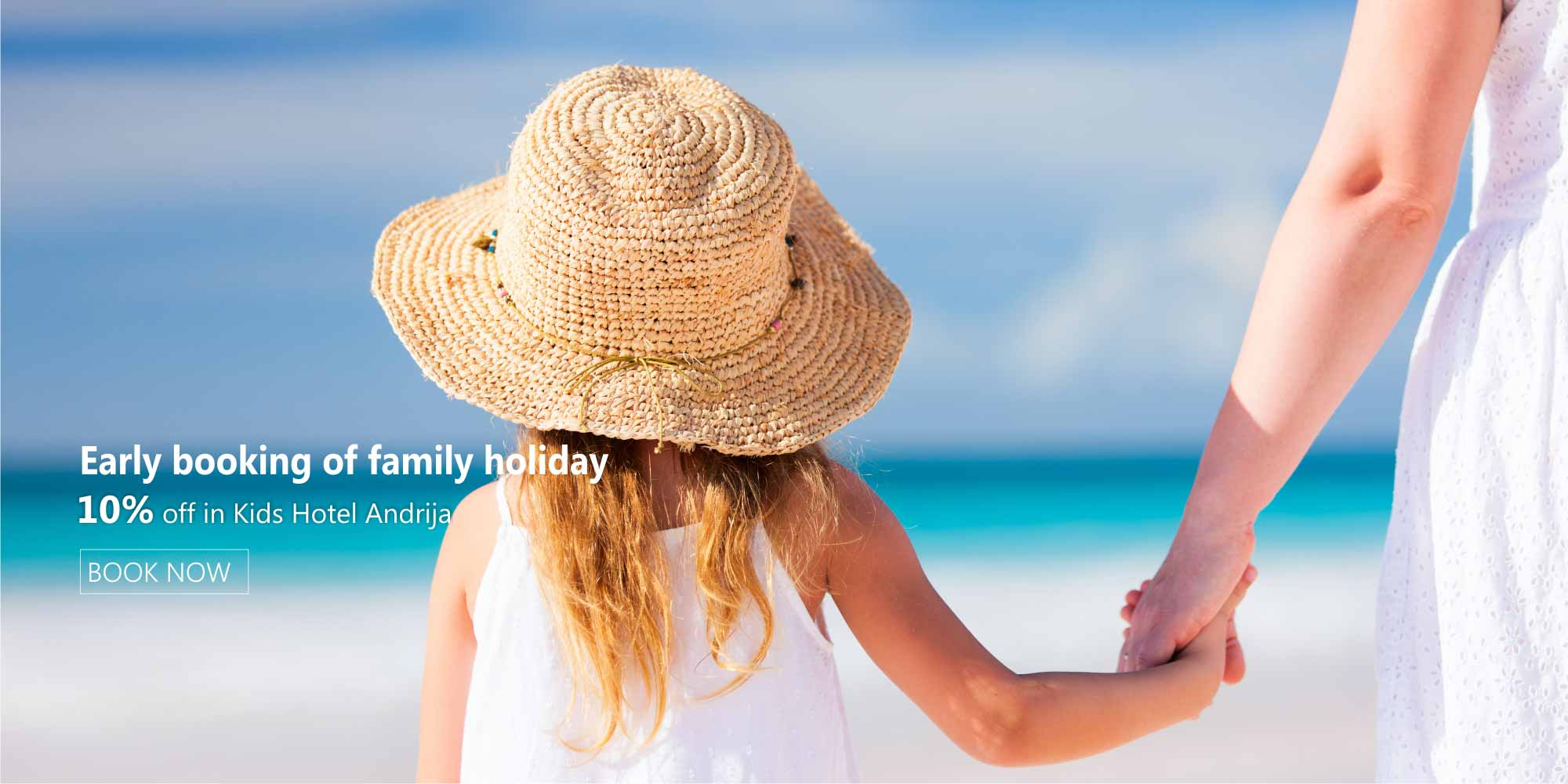 Family_holiday_super_sale_s