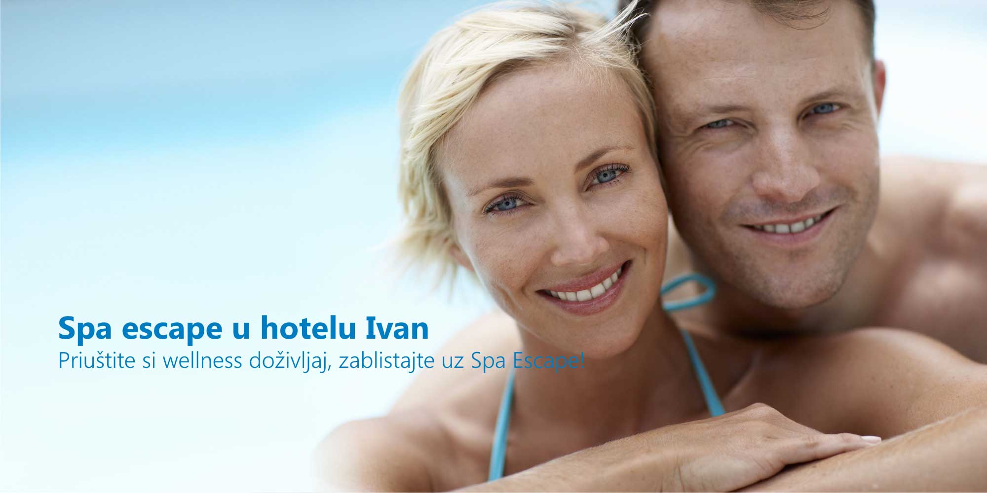 Spa-escape-u-hotelu-Ivan