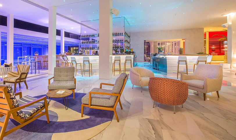 Solaris-Hotel-Jure-2016-aperitive-bar-e1450342726575