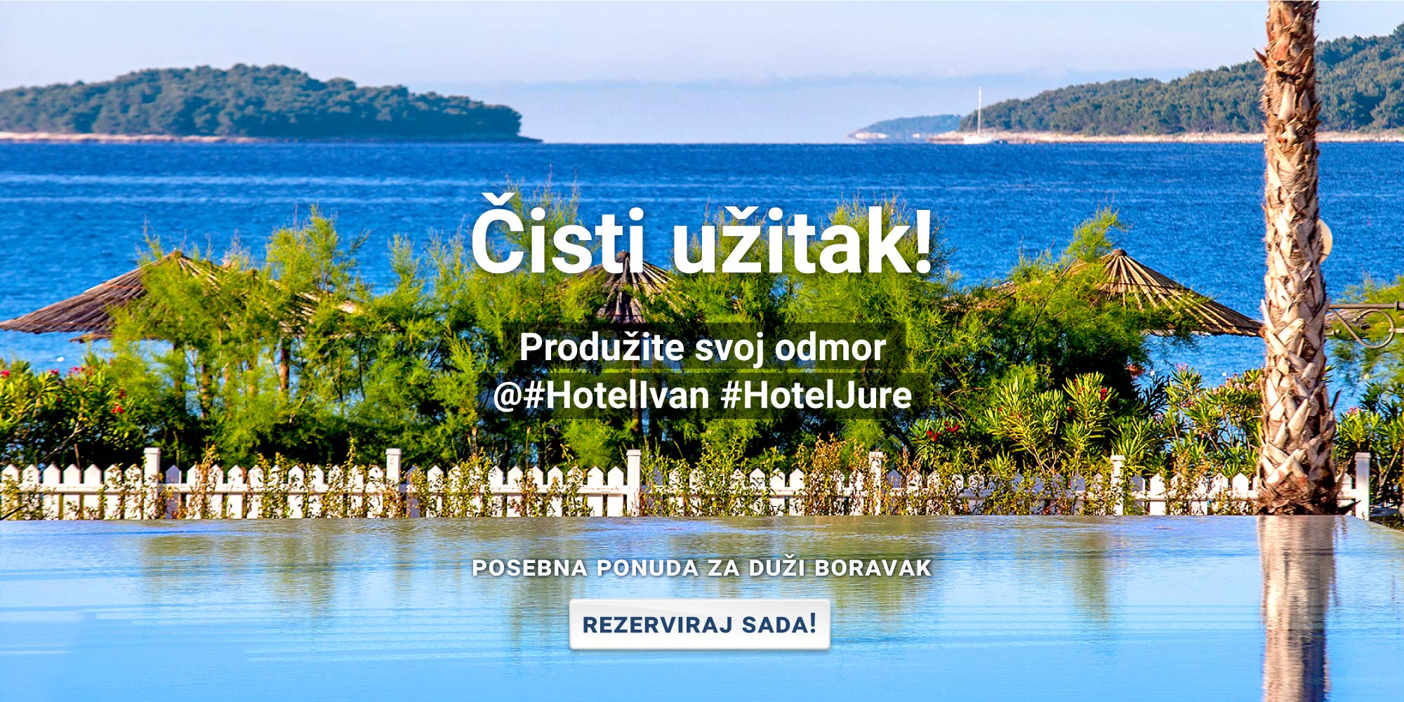 Web_slider_Summer_Jure_Ivan_Long_Stay_HRV