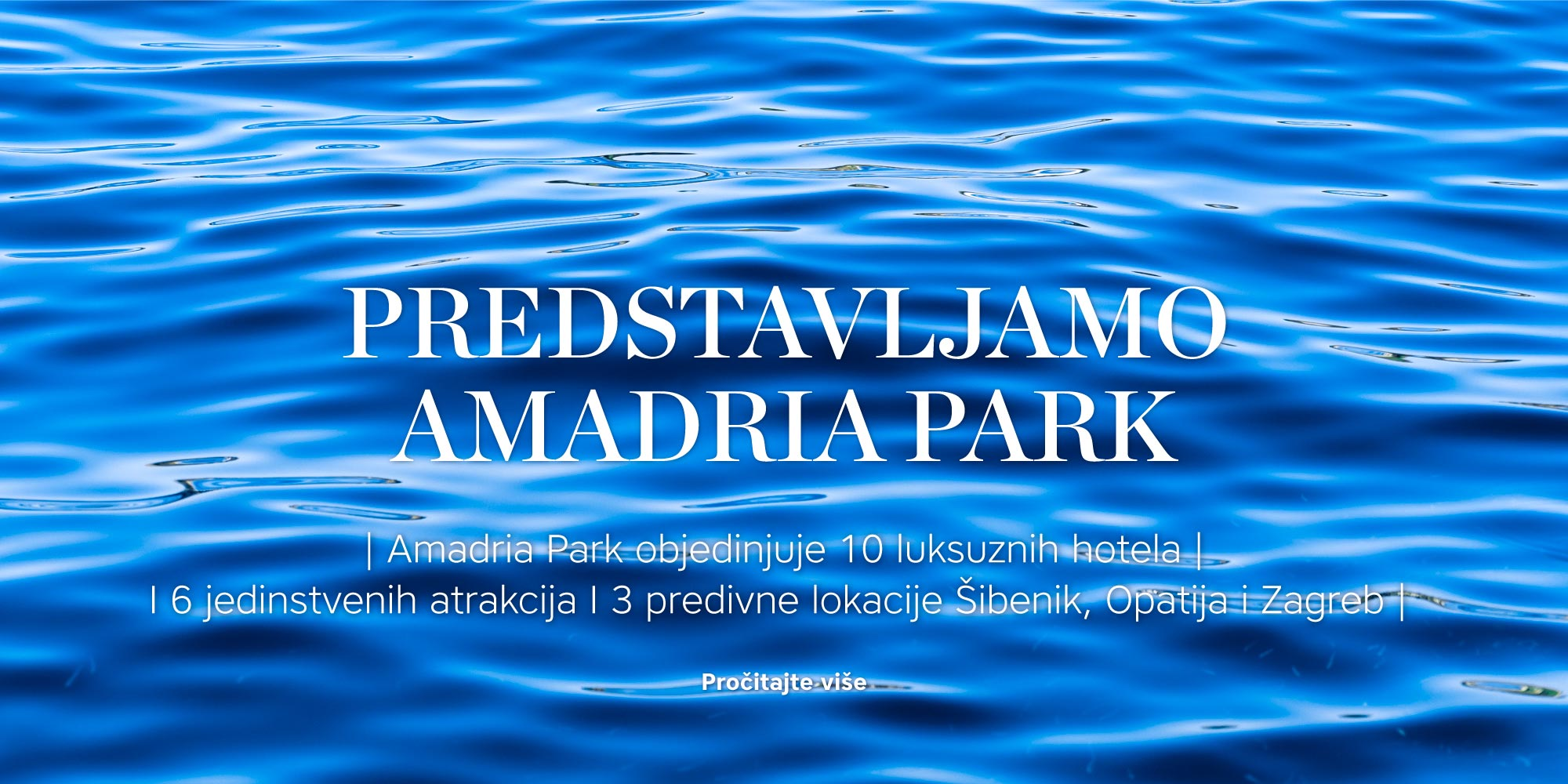 Web_slider_Introducing_Amadria_Park_HRV