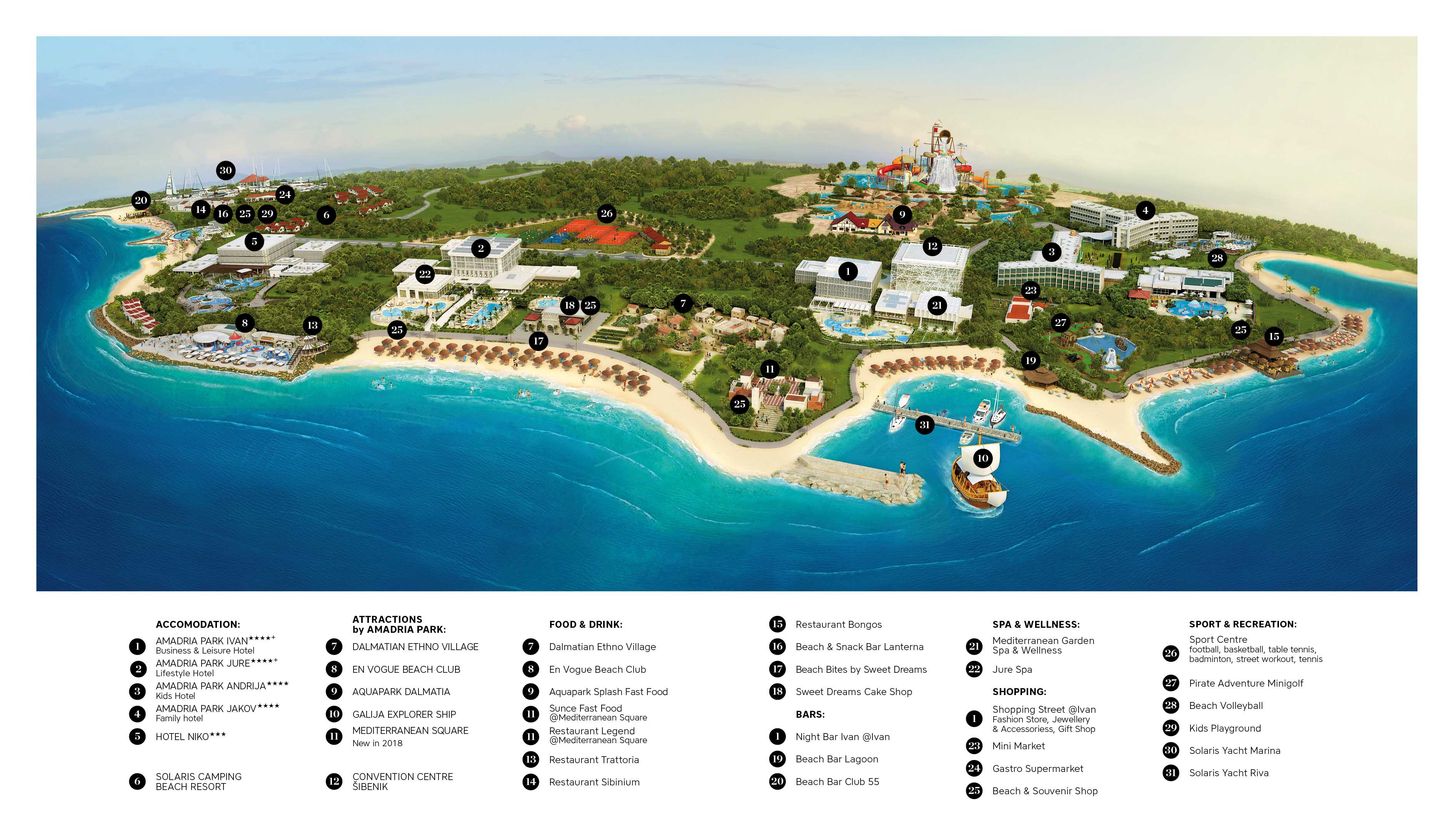 Solaris_RESORT_MAP_2018