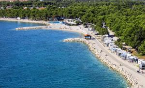 1024-solaris-beach-resort-camping-beach