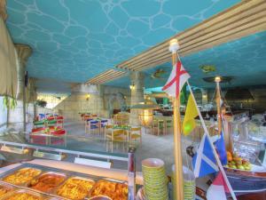 13005-Solaris-Hotel-Andrija-restaurant1