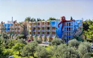 13012-1-Solaris-Kids-Hotel-Andrija
