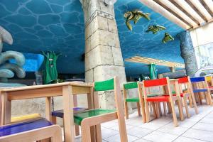 13019-Solaris-Kids-Hotel-Andrija-restaurant