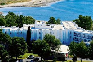 14000-solaris-hotel-jakov