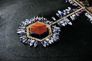 18000-solaris-yacht-marina21