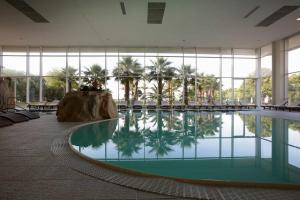 8029-Solaris-Wellness-Spa-Mediterranean-Indoor-Pools