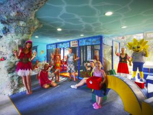 Solaris-Hotel-Andrija-playroom (1)