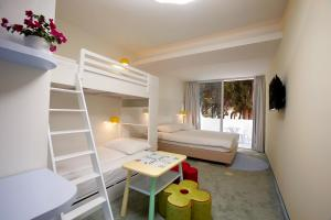 Solaris-Kids-hotel andrija room 001 (1)